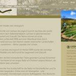 Lashaia Gartenbau GmbH