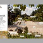HoLa Gartengestaltung B. Hofer und L. Lavater