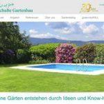 Schulte Gartenbau GmbH