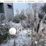 Kobel Gartengestaltung AG