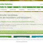Werthmüller Gartenbau GmbH