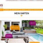Altwegg Gartenbau AG