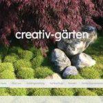 creativ-gärten