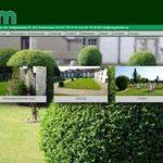 M&M Gartenbau AG