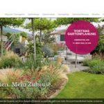 Forster Gartenbau AG
