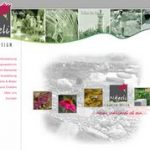 Nägeli Gartendesign GmbH
