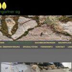 Baumgartner AG