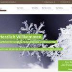 Lengnau Gartenbau GmbH