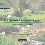 Andermatt, Marc Gartenbau GmbH