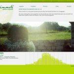immeli Garten & Landschaft