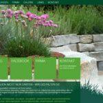 Mantis Gartenbau GmbH