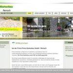 Prima Gartenbau GmbH