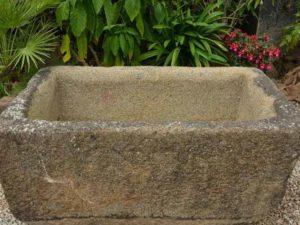 Brunnen 100 bis 150 cm
