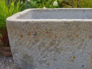 Brunnen 150 bis 180 cm