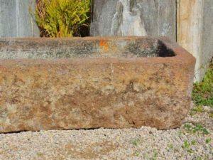 Brunnen 180 bis 200 cm