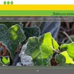 Fellmann Gartenbau AG