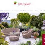 Diebold & Zgraggen Gartenbau AG