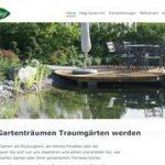 Hegi Garten AG